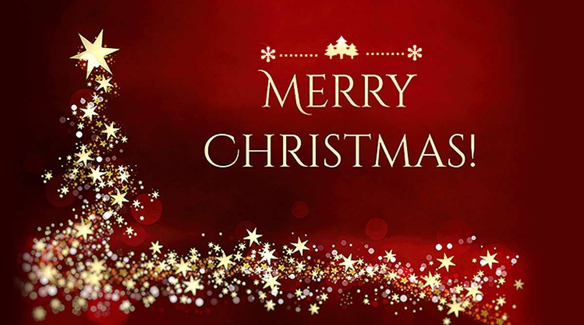 Merry Christmas Wishes Images, Quotes, Messages, Status and Photos for Whatsapp and Facebook