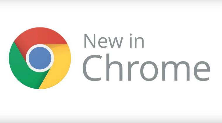 Google Chrome 71 update adds bill payment protection, new ad policy