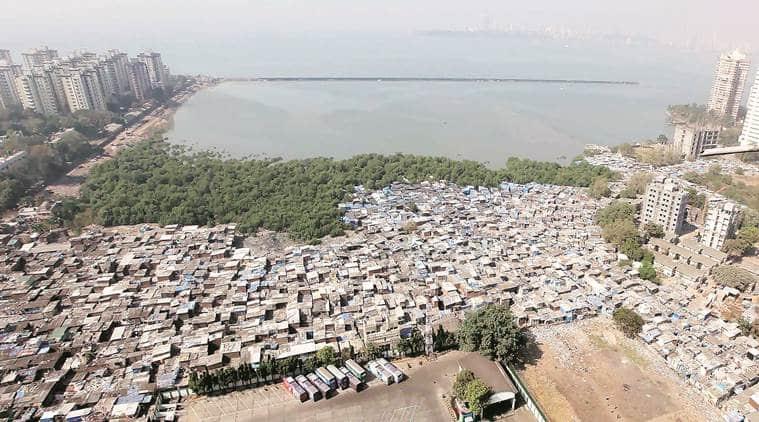 coastal regulation zone, crz notification, environment norms, environment certification, india news, delhi news, indian express