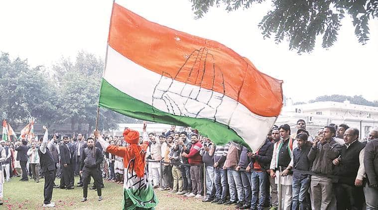 Election Results 2018 LIVE: Rajasthan, MP, Telangana