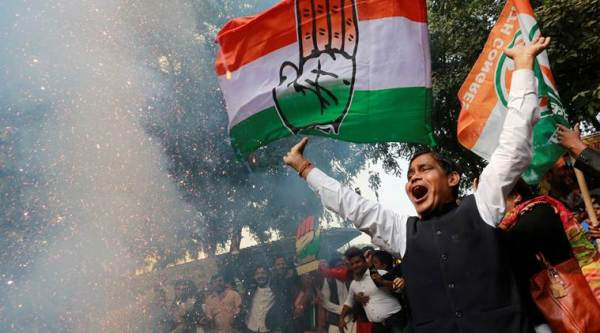 Madhya Pradesh: Several state ministers lose their seats