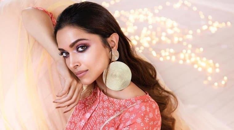50 Sexiest Asian Women Deepika Tops The List, Priyanka Is