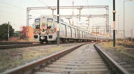 Delhi Metro, DMRC, delhi Metro Phase IV, Metro Lite corridor, delhi city news