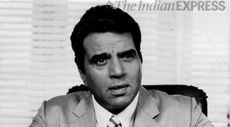 Dharmendra celebrated his 83rd birthday on December 8