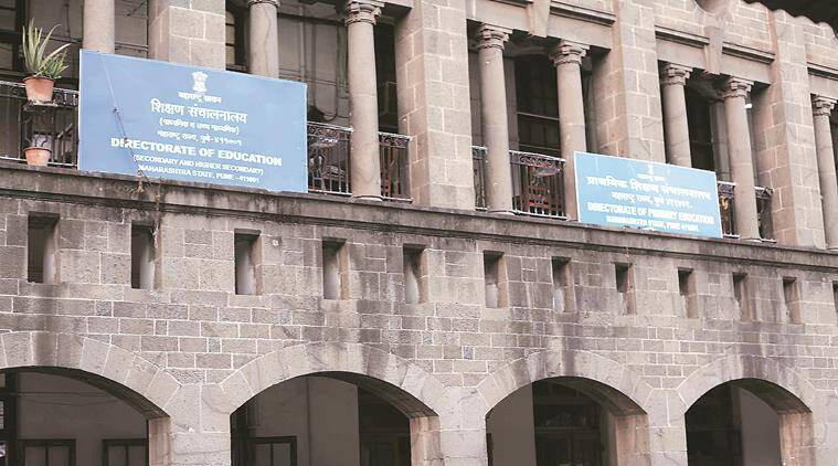 DHE Pune, DTE Mumbai to take action against 'fake' institutions