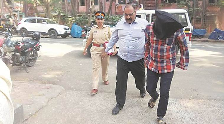 Deleted CCTV footage, fake number plates: How accused in diamond merchant's murder tried to hoodwink police