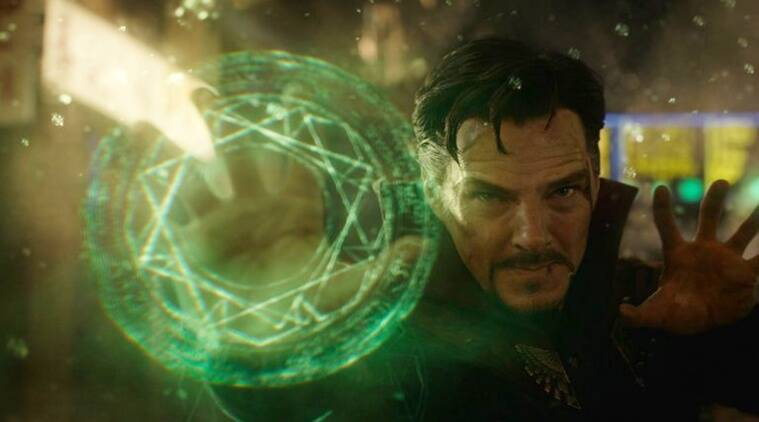 Doctor Strange sequel: Does it mean the master of mystic arts is alive?