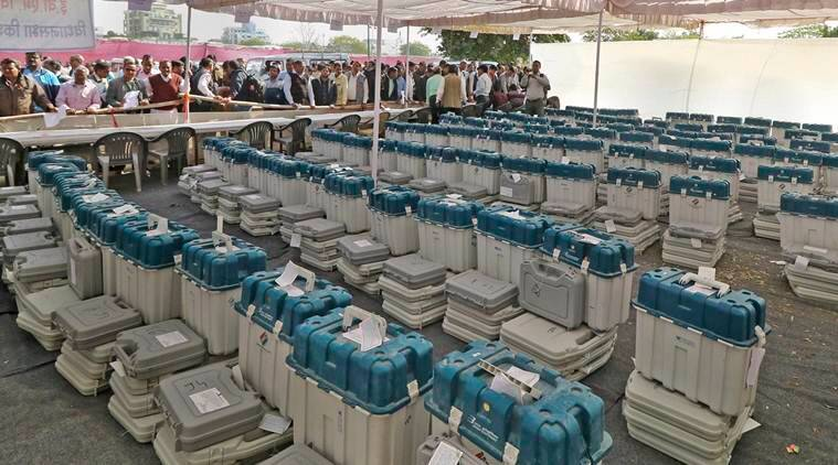 Rajasthan, Telangana assembly elections LIVE updates: Voting to begin shortly amid tight security
