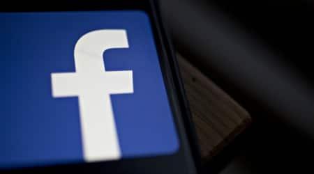 Facebook, Facebook community standards, Facebook global policy, Facebook hate speech, Facebook India, Facebook policy india, New york times Facebook, Facebook content moderations, Richar Allen Facebook, Indian express, latest news
