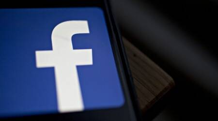 Facebook, Facebook community standards, Facebook global policy, Facebook hate speech, Facebook India, Facebook policy india, New york times Facebook, Facebook content moderations, Richar Allen Facebook, Indian express, latest news