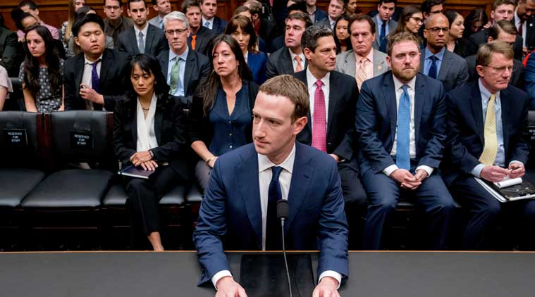 Facebook, Facebook emails, Facebook Emails leaked, Mark Zuckerberg, Facebook scandal, Facebook new scandal, Facebook Cambridge Analytica