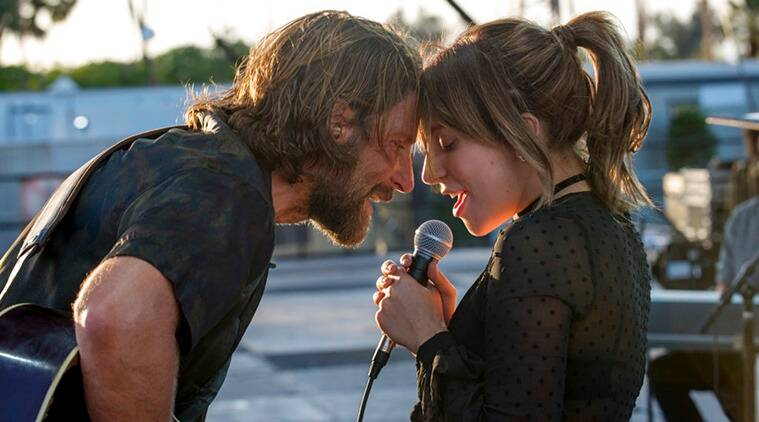 A Star Is Born tops SAG Awards nominations, snubs abound