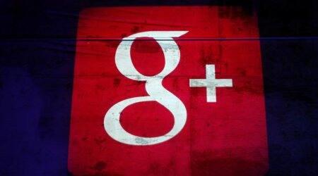 Google, Google Plus, Google Plus shutdown, Google Plus hacked, Google Plus bug, Google Plus new bug, Google Plus account compromised, Google Plus data privacy