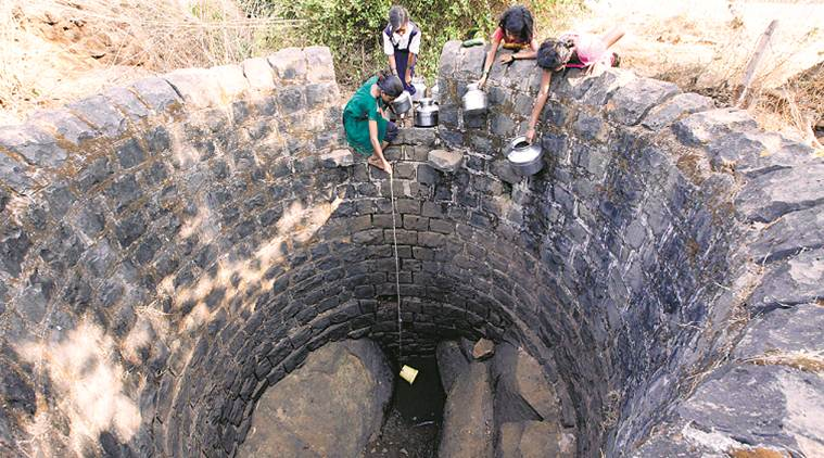 Groundwater extraction: Centre notifies revised guidelines effective from June 1