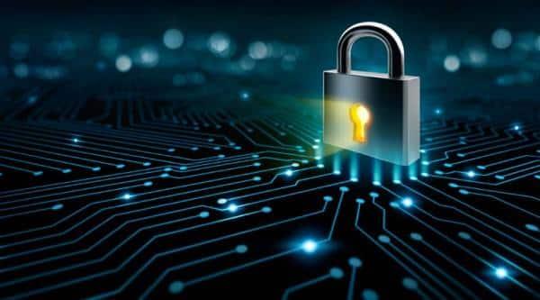 Quora, Quora data breach, Quora hacked, Quora hacking, Quora security hacked, Quora data leaked, Quora cyberattack
