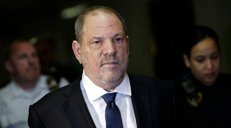 harvey weinstein, harvey weinstein case, harvey weinstein trial, harvey weinstein lawyers, harvey weinstein sexual harassment, harvey weinstein sexual assault, #metoo, Lawyer Jose Baez, Ronald Sullivan, Benjamin Brafman, Pamela Robillard Mackey, Arthur Aidala, Donna Rotunno, Damon Cheronis, Rose McGowan, world news, indian express