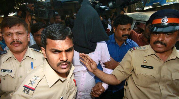 Hema-Bhambhani murder case: 'Police detained parents, forced confession'