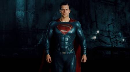 jason momoa says henry cavill is done with superman yet