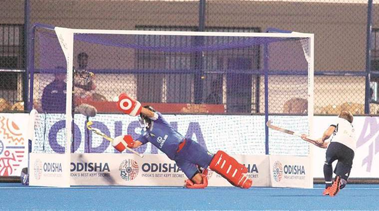 Hockey World Cup 2018: Terrassa, a cradle of hockey in Catalonia, gives Spanish team its core