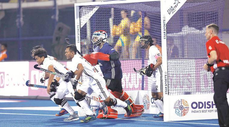 hockey, hockey world cup, Malaysia hockey team, sports news