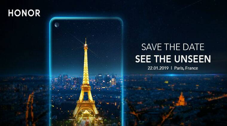 Honor View 11, Honor View 11 launch in India, Honor View 11 price in India, Honor View 11 specifications, Honor View 11 features, Honor View 20, Honor View 20 release date, Honor View 20 price in India