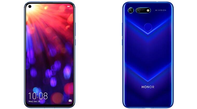 Honor View 20, Honor View 20 Launch, Honor View 20 Price, Honor View 20 Price and Specifications, Honor View 20 Price in China, Honor View 20 Specifications, Honor View 20 Features, Honor View 20 launch date in india, Honor View 20 launch date, Honor View 20 price in india, honor v20, honor v20 price, honor v20 launch date in india, honor v20 price in china, honor v20 price in india