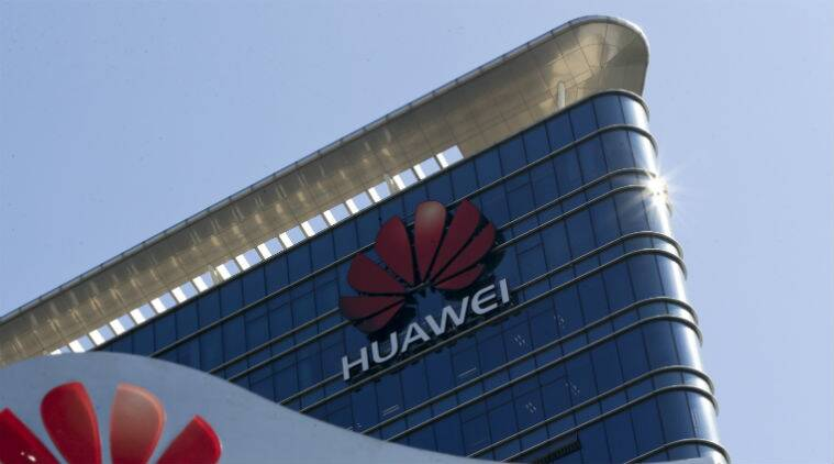 Chinese export, Chinese equipment, Telecom Export Promotion Council, TEPC, TEPC India, Huawei, ZTE, Fiberhome, Ajit Doval