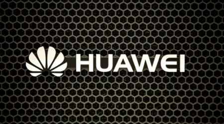 Huawei top executive arrested, extradition to US