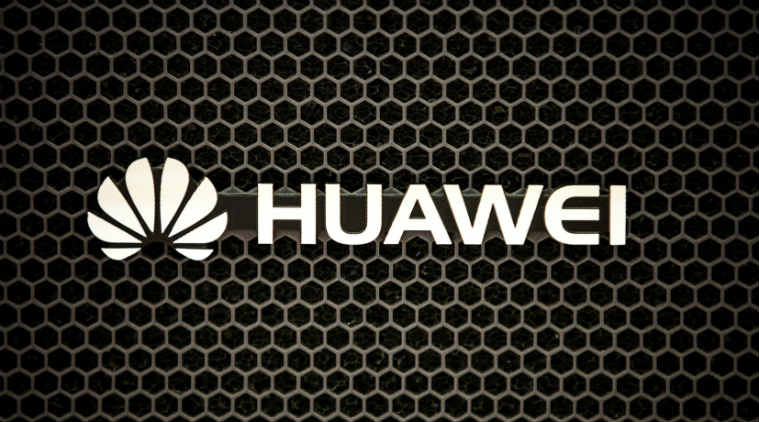 Top Huawei executive is arrested in Canada for extradition to US