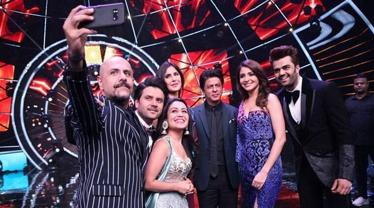 Indian Idol 10 Finale How To Vote Indian Idol In Sony Liv App