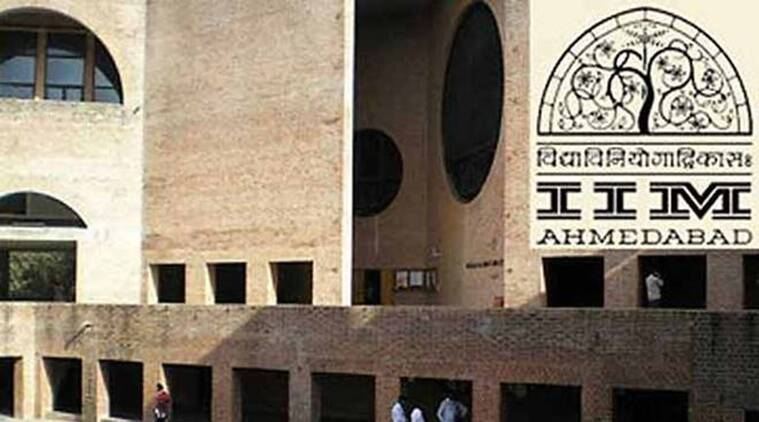 IIMs urge govt to permit awarding degree for one-year management programme