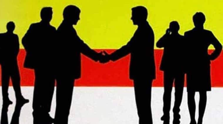 IIM-Kashipur, IIM-Kashipur summer placement, IIM-Kashipur placement, IIM-Kashipur hiring