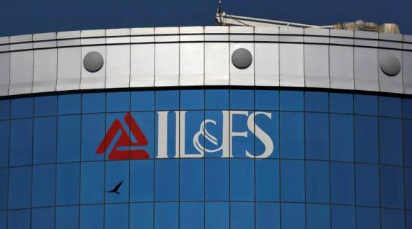 Ethiopian police take 3 IL&FS officials into custody over unpaid wages issue