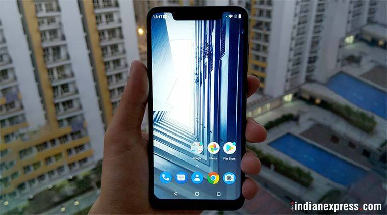 Nokia 5.1, Nokia, HMD Global, Nokia 5.1 Plus, Nokia 5.1 Plus update, Nokia 5.1 Plus Android Pie update, Nokia 5.1 Plus Android Pie, Android Pie, Android 9.0 Pie