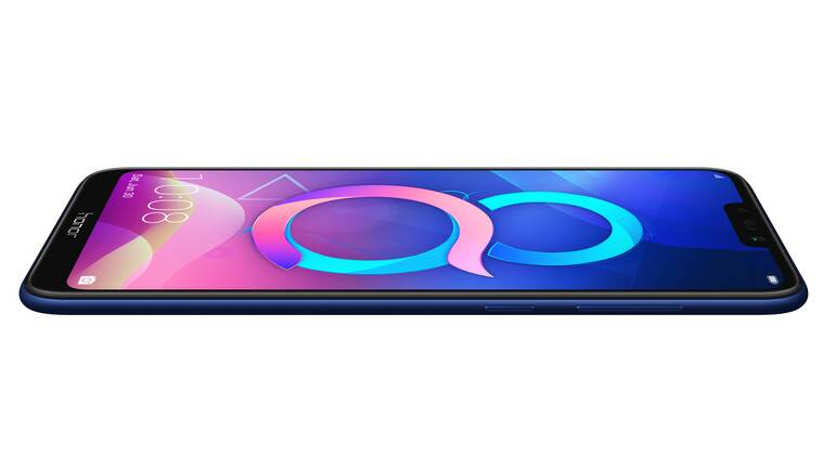 Honor, Honor 8C, Honor 8C price in India, Honor 8C price, Honor 8C sale, Honor 8C features, Honor 8C specifications, Honor 8C review