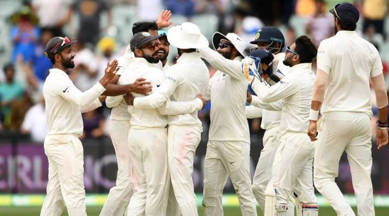 Live Cricket Score Online, India Vs Australia 2nd Test Live Cricket Score Streaming: When And Where To Watch Ind Vs Aus 2nd Test?