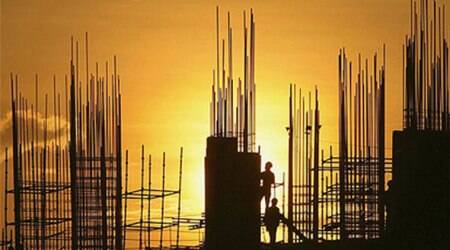 India to remain fastest-growing economy in 2019, 2020: UN report