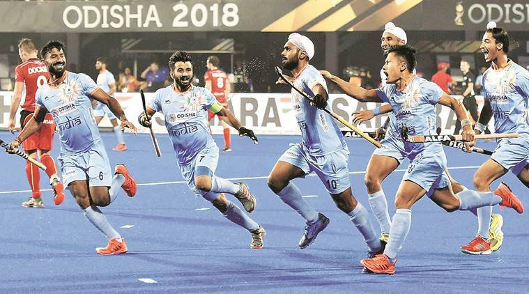 Hockey World Cup 2018, India vs Netherlands: Same blueprint but poles apart