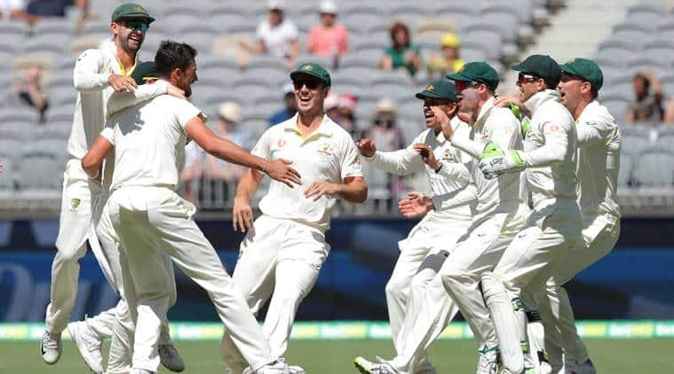 australia vs india - photo #48