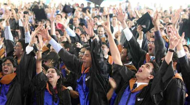 ISB placements 2018, ISB vacancies 2018, isb admissions, isb placement, isb pgp, Indian School of Business