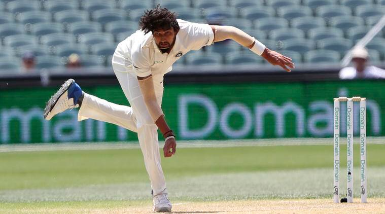 Perth Test: India Bounce Back After Aussie Domination on Day 1