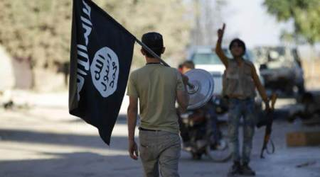 Islamic State man from Kerala tells family he wants to return
