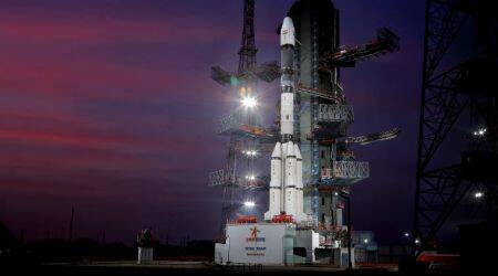 India space station, India space station plan, Gaganyaan 2020, Gaganyaan india space mission,Gaganyaan project, tech news, india news, latest news, indian express
