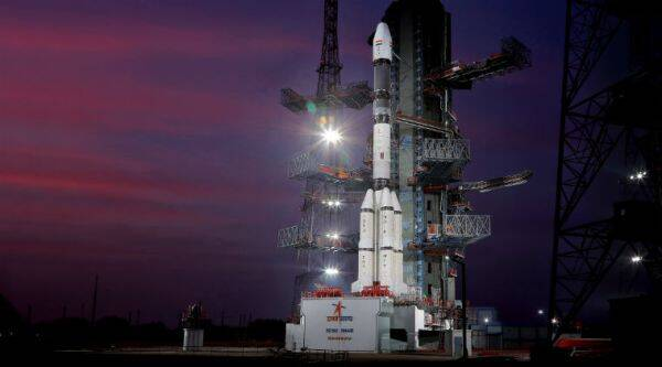 Gaganyaan, Gaganyaan project, Gaganyaan 2020, Gaganyaan india space mission, Gaganyaan 10,000 crore, manned missions, india news, indian express, latest news