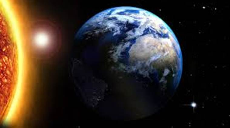 Indian scientists predict space environment conditions slightly harsher over next decade