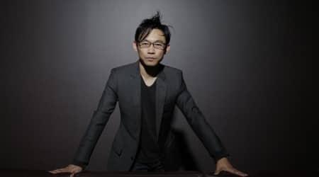 aquaman director james wan wanted to direct a batman movie