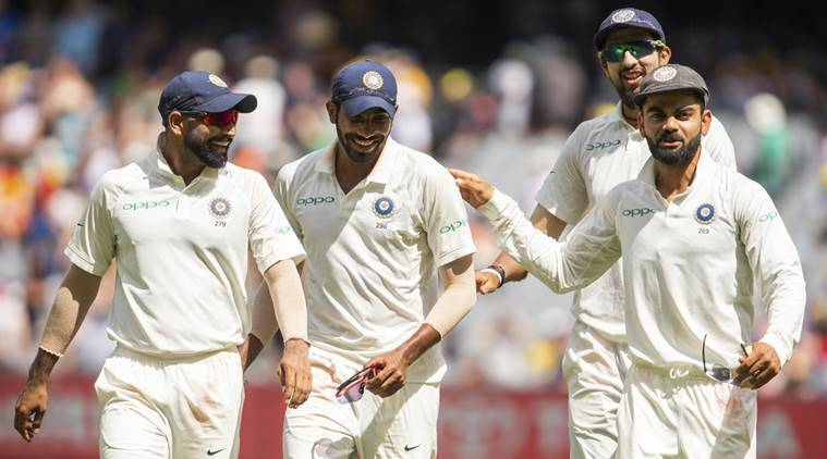 India defeats Australia, retains Border-Gavaskar trophy