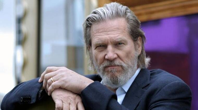 jeff bridges golden globes cecile b demille