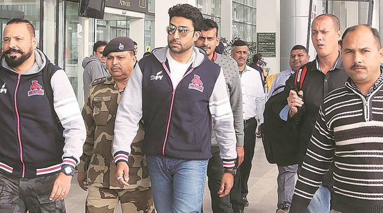 Pro Kabaddi League: Pink Panthers face Puneri Paltan today