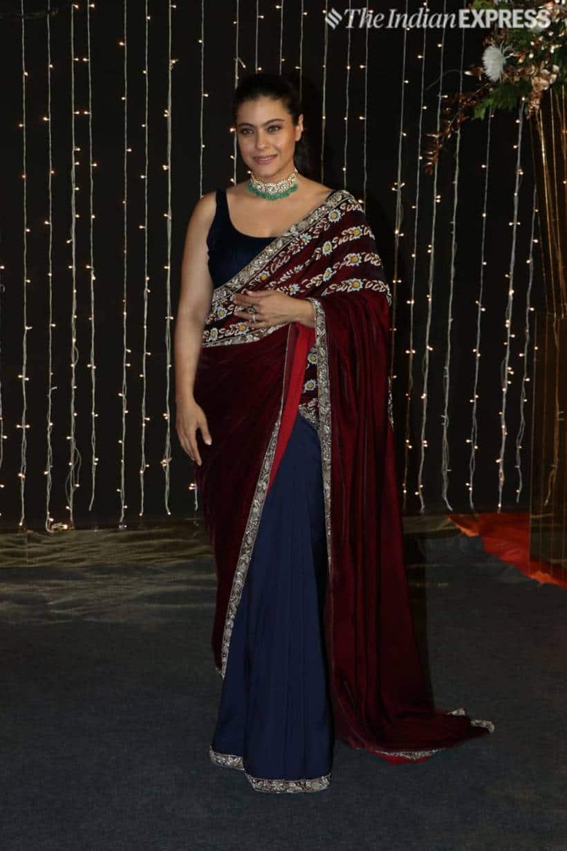 priyanka chopra wedding reception in mumbai
